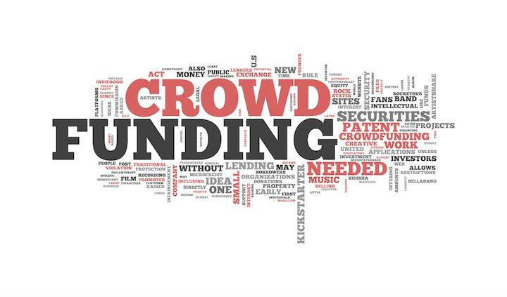 crowd-funding2.jpg