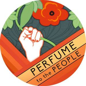perfume to the people