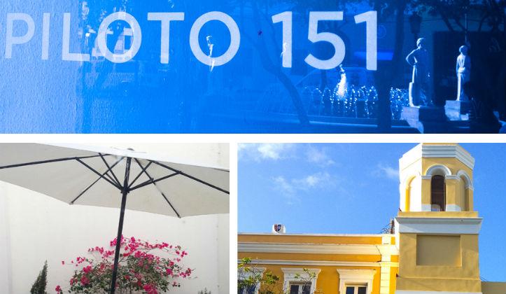 Pilioto2.jpg