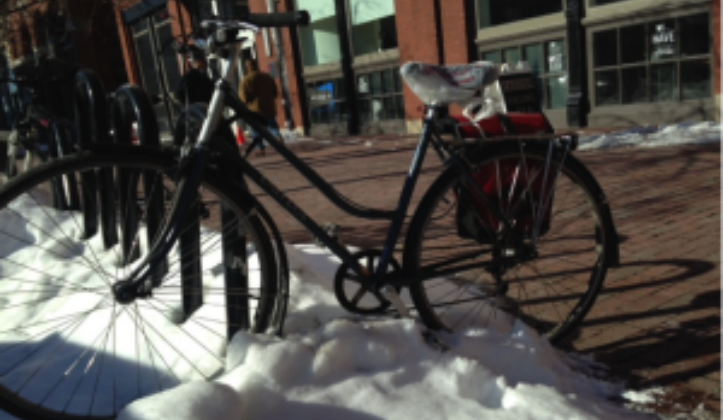 bike-1-723x420.png