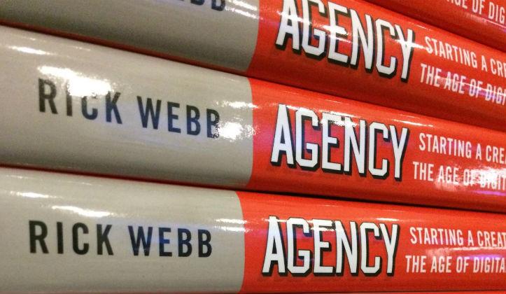 books-for-entrepreneurs.jpg