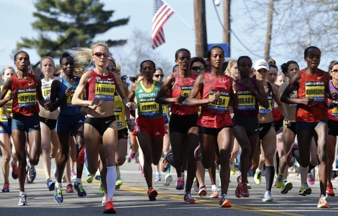 boston-marathon2--e1429207902806.jpg