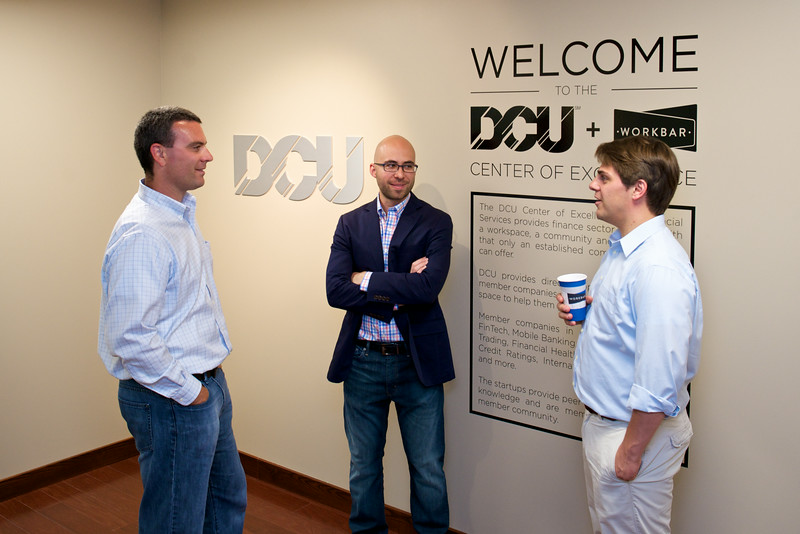 "alt= ""dcu center of excellence"""