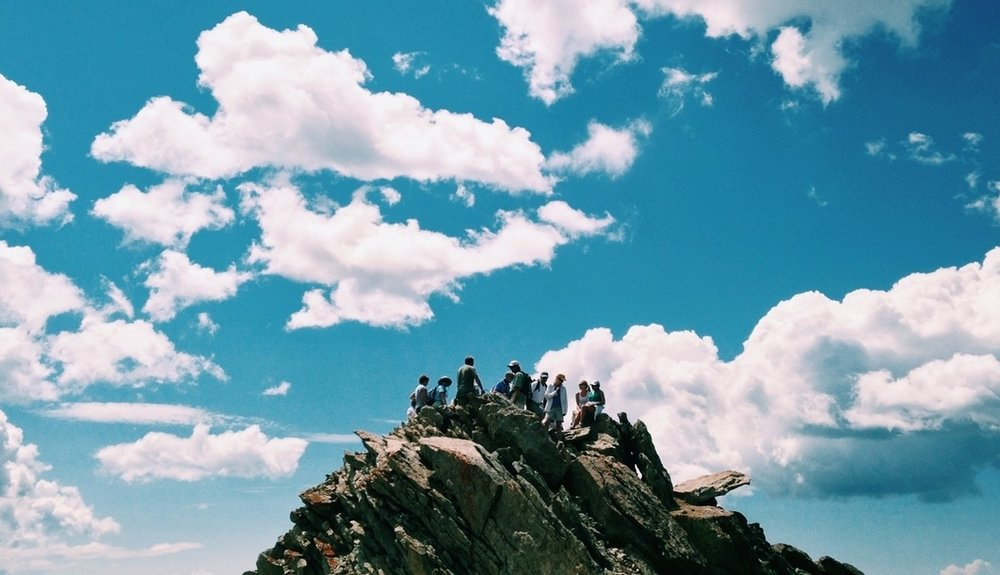 mountain-211093-edited.jpeg