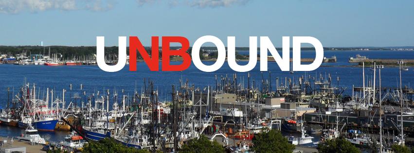 TEDxNewBedford-FB-Cover