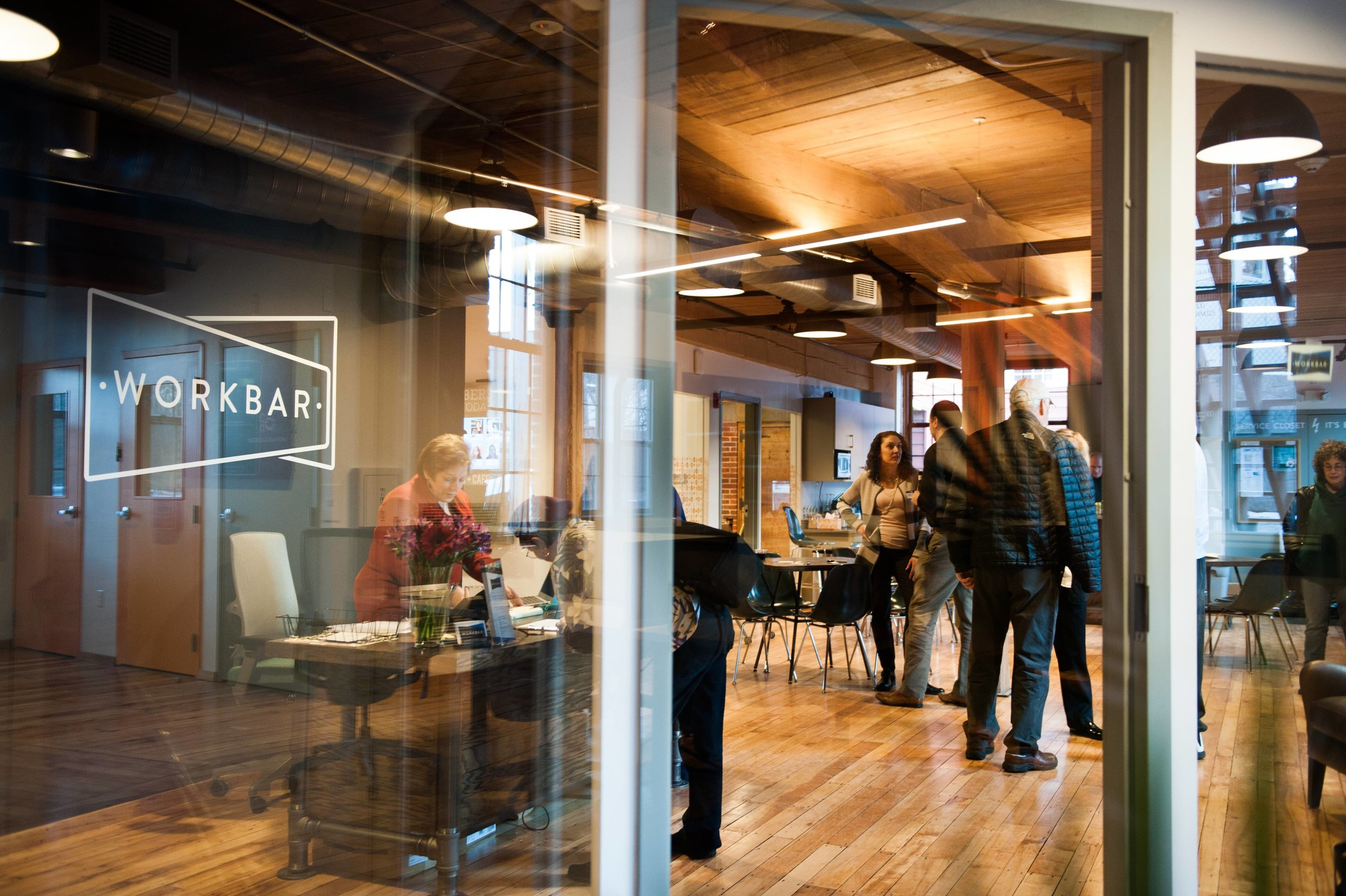 "alt= ""workbar arlington"""