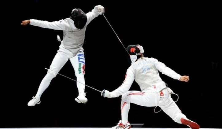 Olympics-Day-9-Fencing-Xr0WtOgZl1Ul-652853-edited.jpg