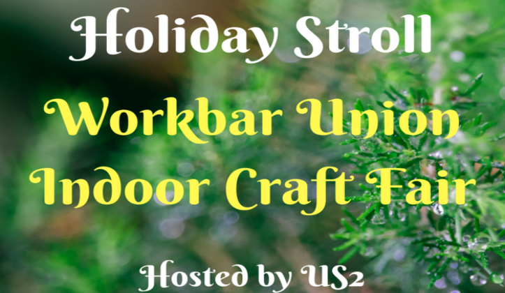 Workbar_Union_Indoor_Craft_Fair-672239-edited.png