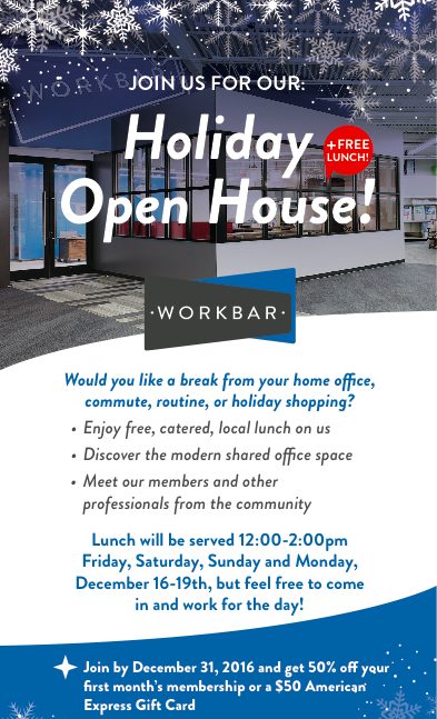 "alt=""holiday open house"""