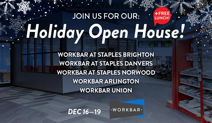 Workbar_Holiday-Blog-Banner.jpg