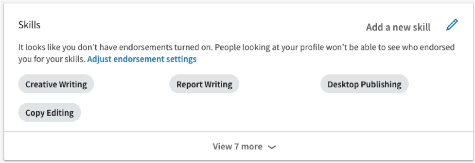 "alt=""fix any linkedin profile"""
