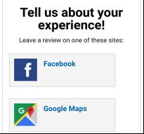 "alt=""online reviews"""