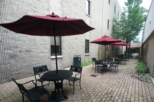 courtyard45