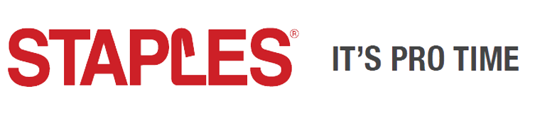 Staples_ProTime_Logo.png