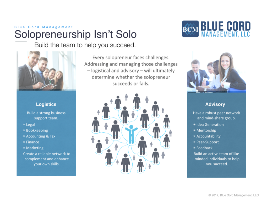 Solopreneurship Infographic.png