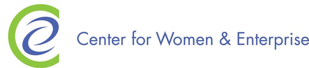 CWE_logo.jpg