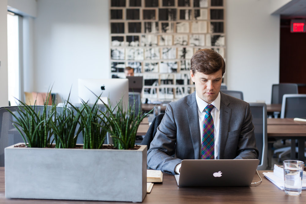 Work from Home, Rent an Office or TRY Coworking? - Learn the pros and cons of different work arrangements to make an educated decision regarding your workspace.