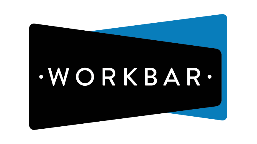 Workbar Coworking Spaces