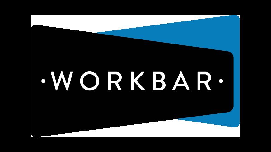 Workbar Awarded Prestigious WELL Certification — Workbar Coworking ...