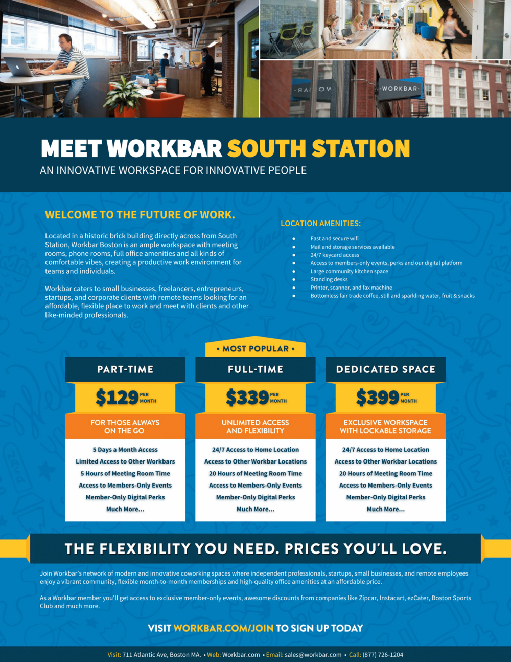 Introducing Workbar South Station-1.png