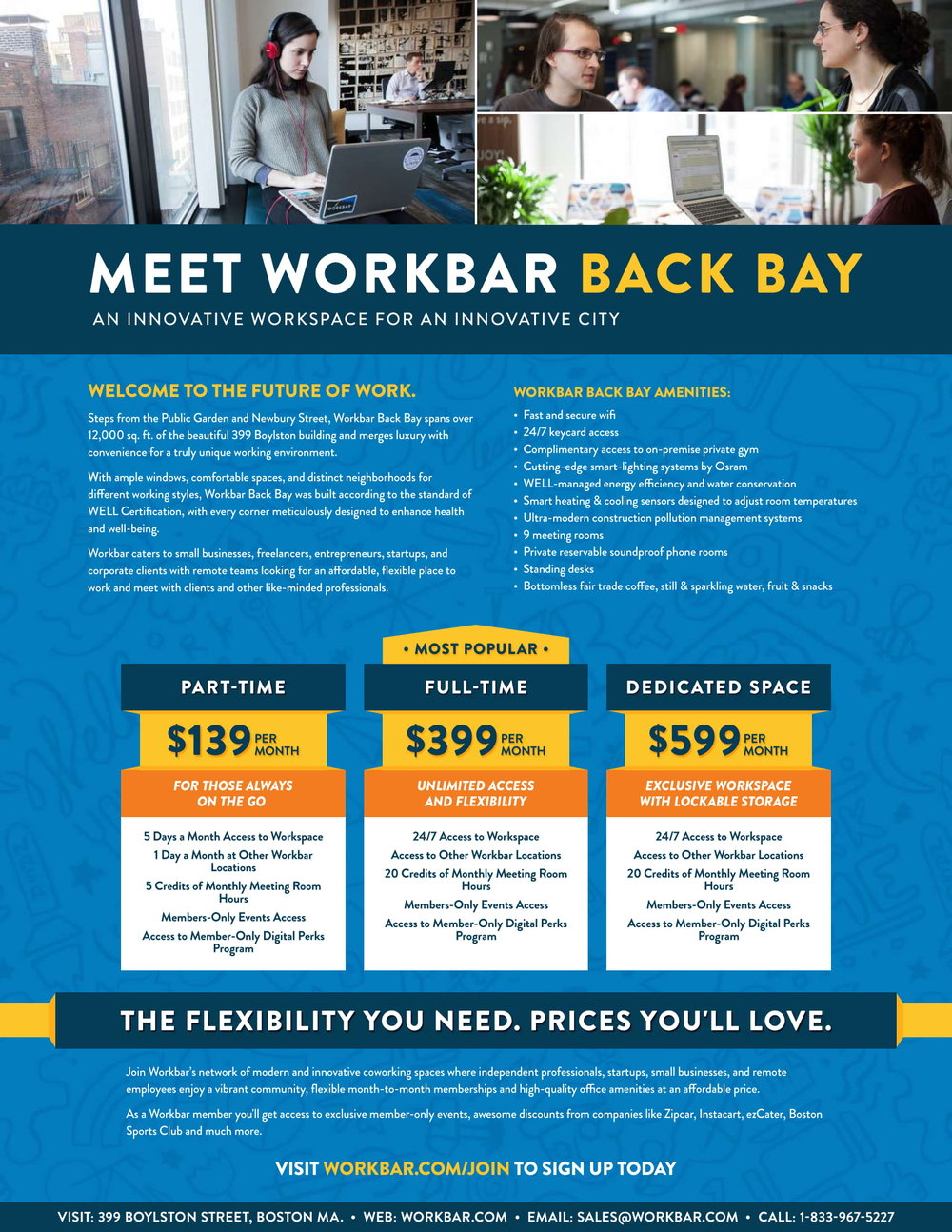 Workbar Back Bay - Digital-1.jpg
