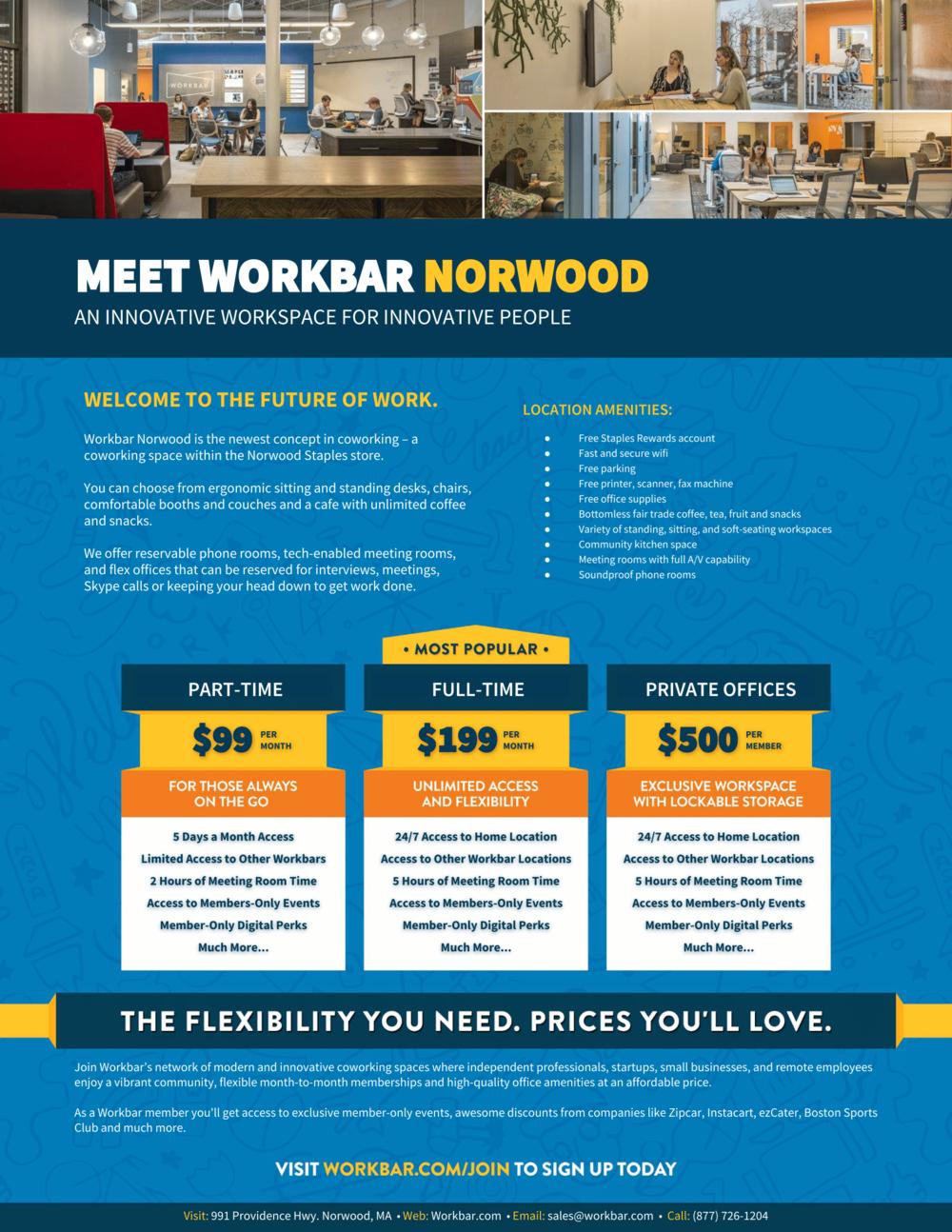 Introducing Workbar Arlington-1.png