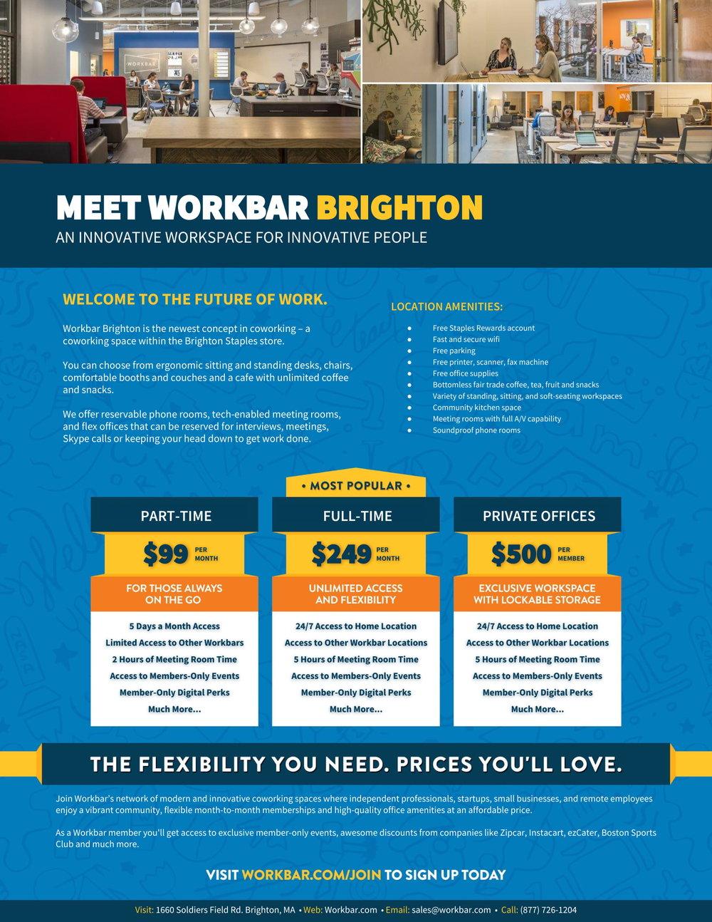 Introducing Workbar Brighton.pdf-1.jpg