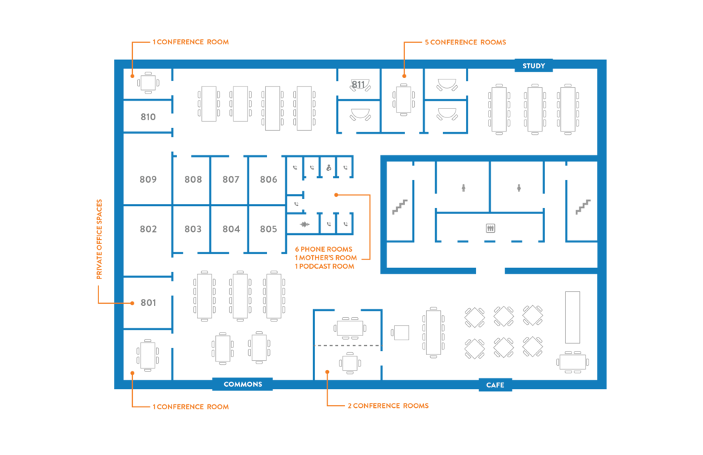 Back Bay Floorplan_extra_office.png