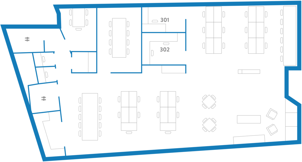 Union_Square_Floorplan_Numbered (1).png