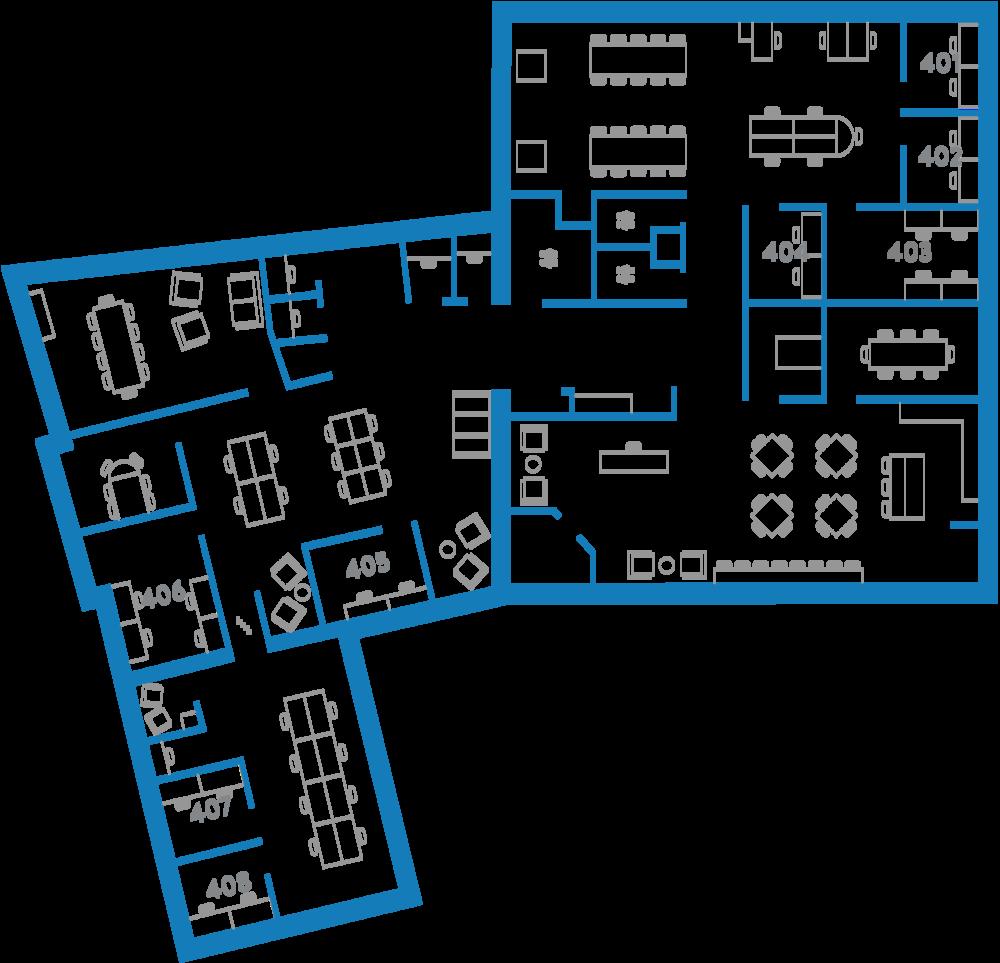 Arlington_Floorplan_Numbered (2).png