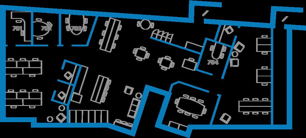 Norwood_Floorplan_Numbered (2).png