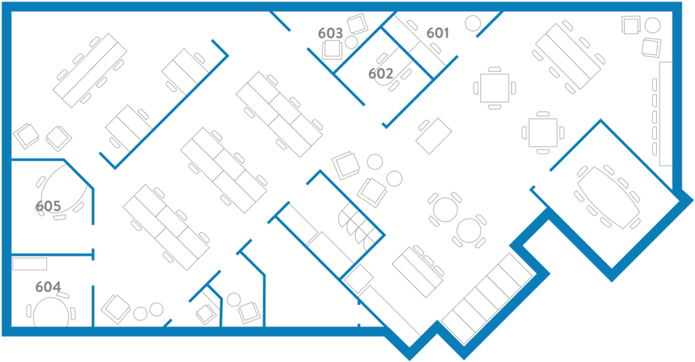 Danvers_Floorplan_numbered (1).png