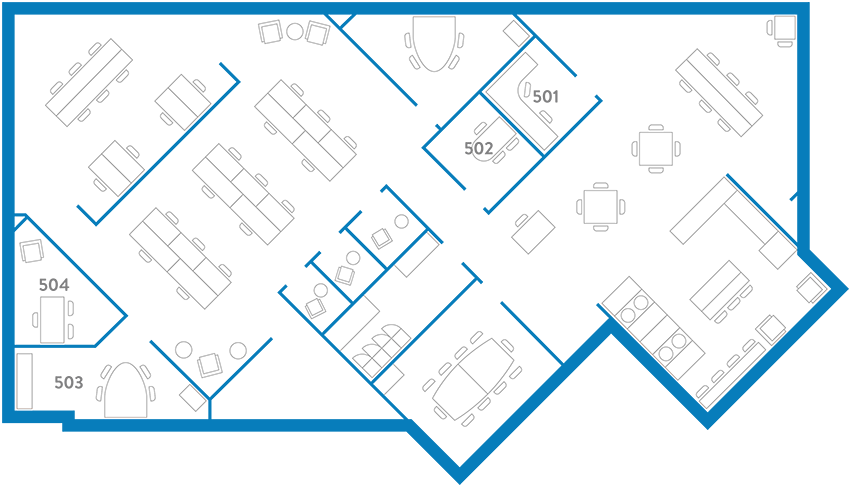 Brighton_Floorplan_numbered (1).png