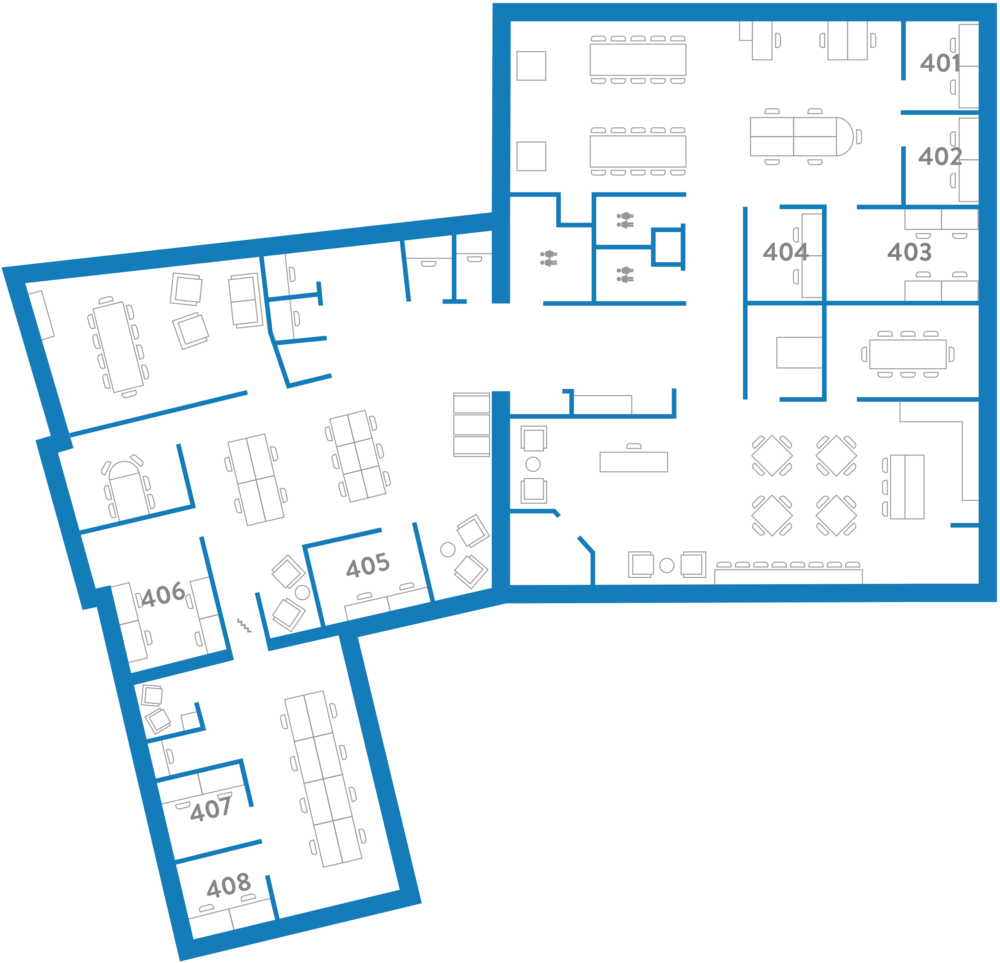 Arlington_Floorplan_Numbered.png