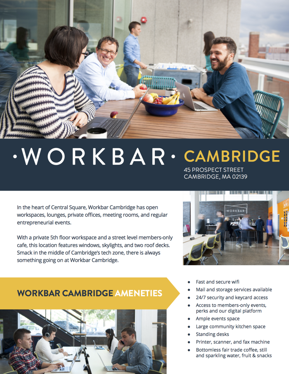 Workbar_Cambridge_Flyer_July.png