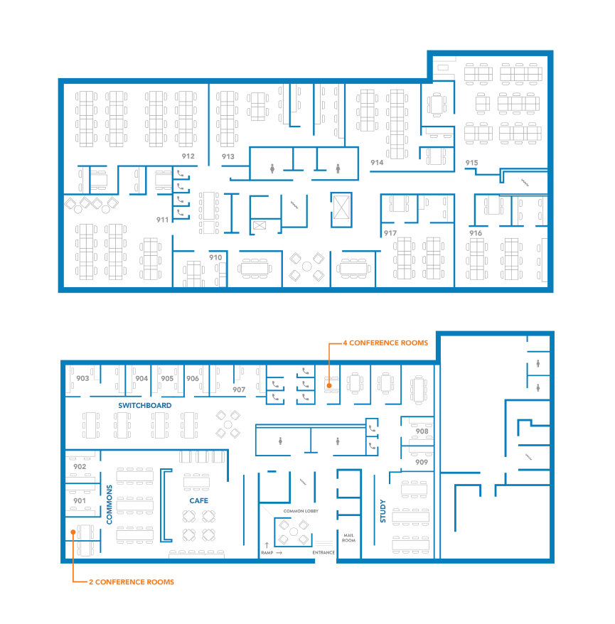 Burlington_Floorplan-1.png