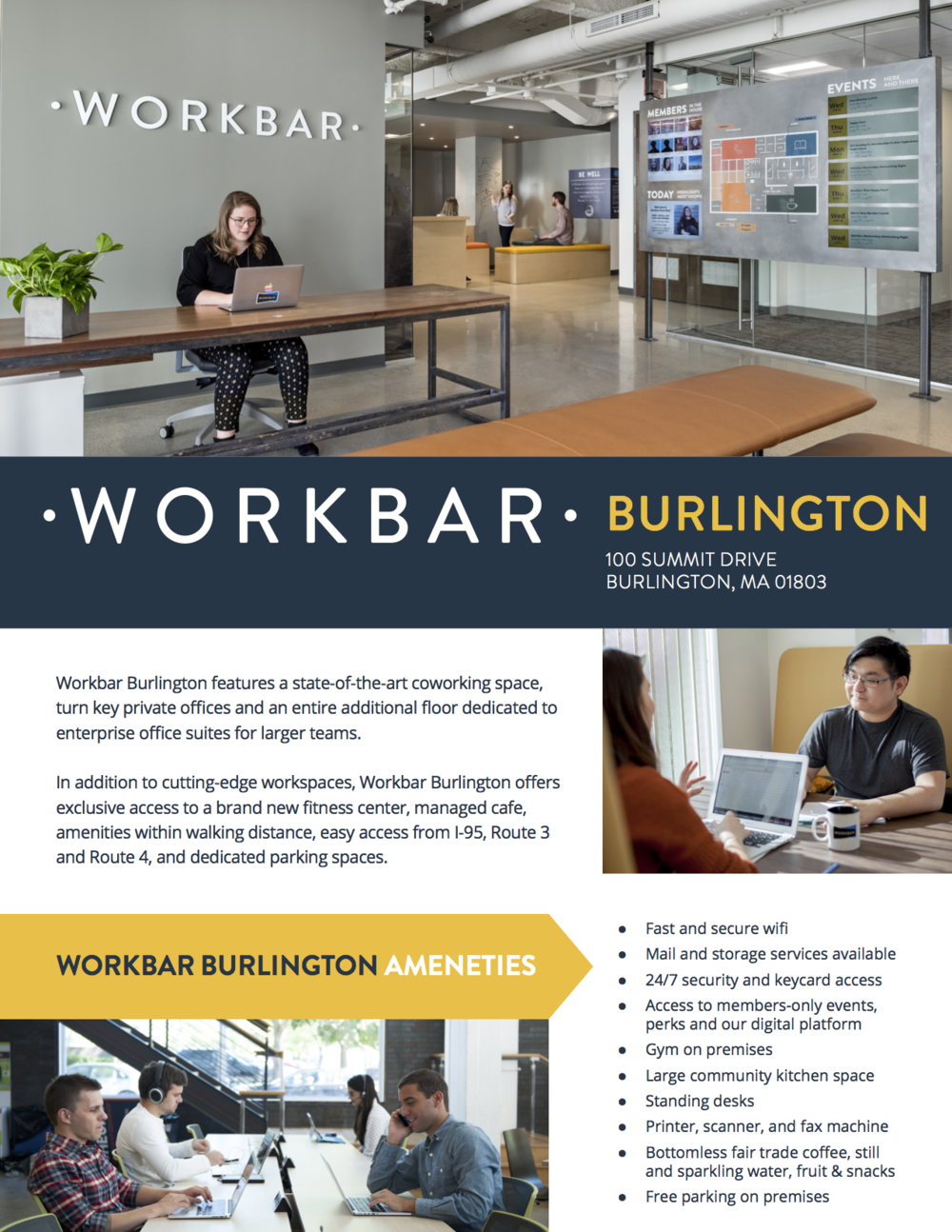 About Workbar Burlington.png