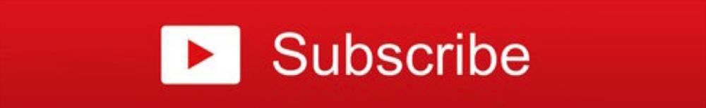 youtube sub.jpg