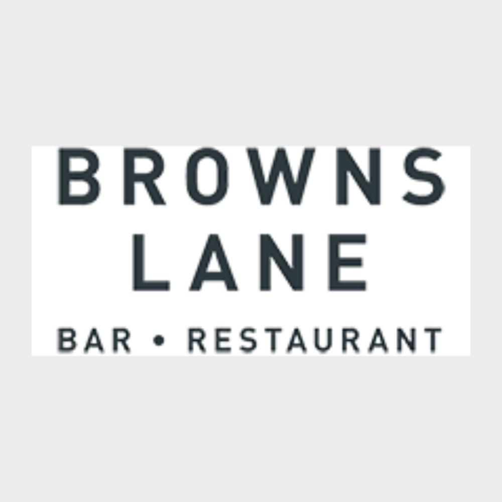 Browns Lane Web Logo.png