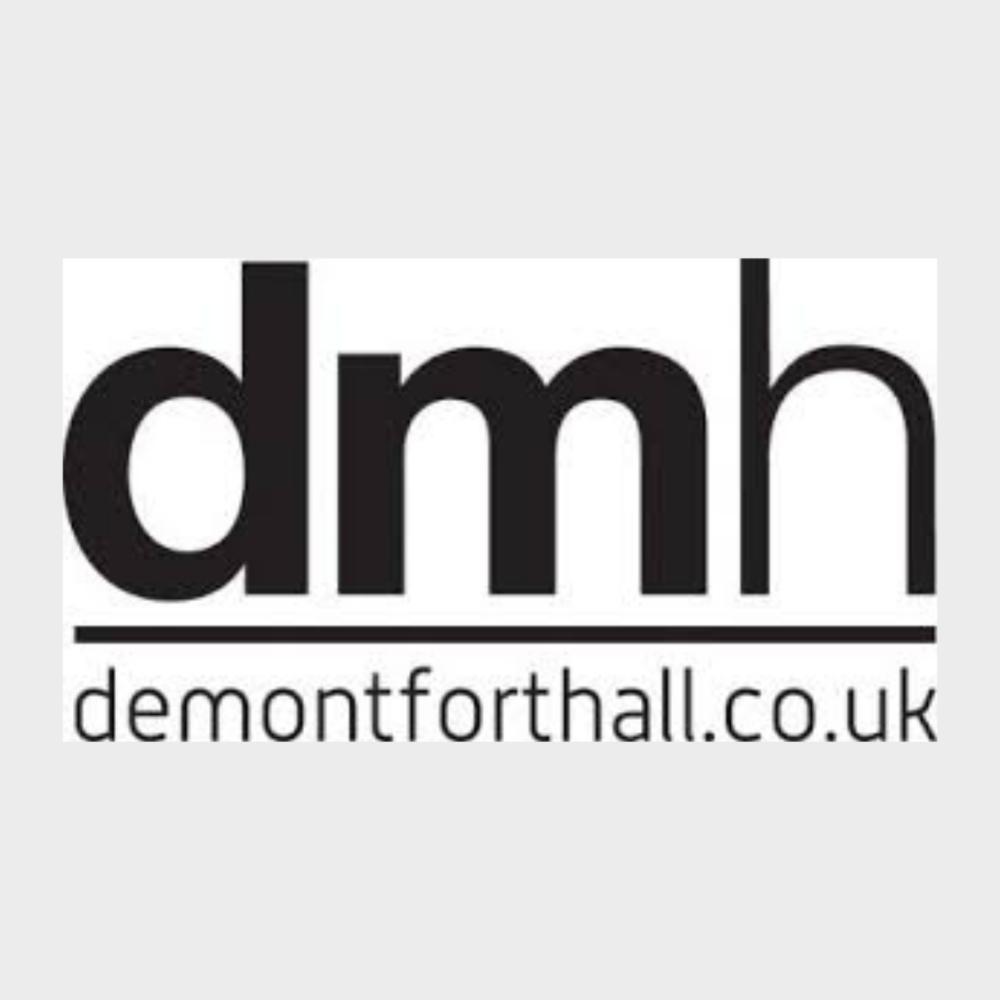 De Mont Hall Web Logo.png
