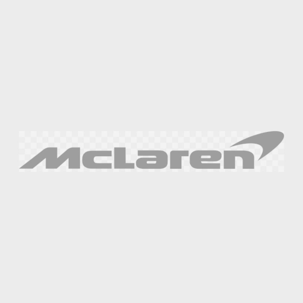 McLaren Web Logo.png