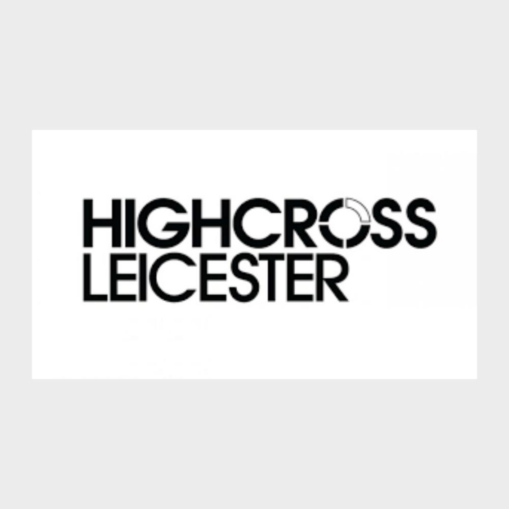 Highcross Web Logo.png