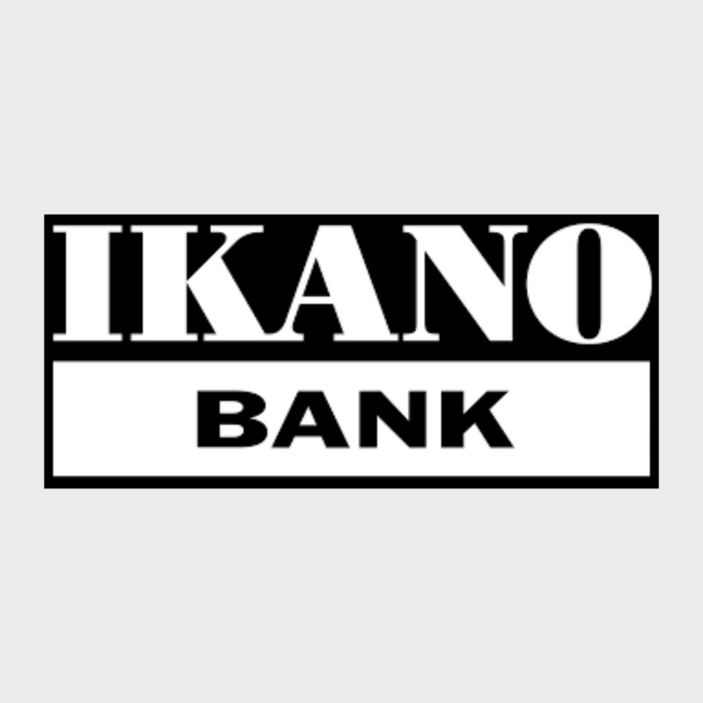 Ikano Web Logo.png