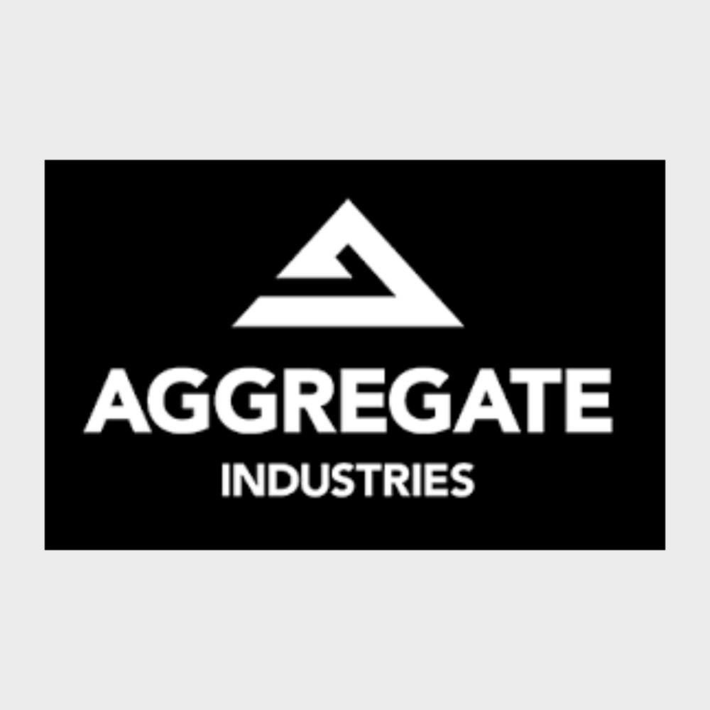 Aggregate Web Logo.png