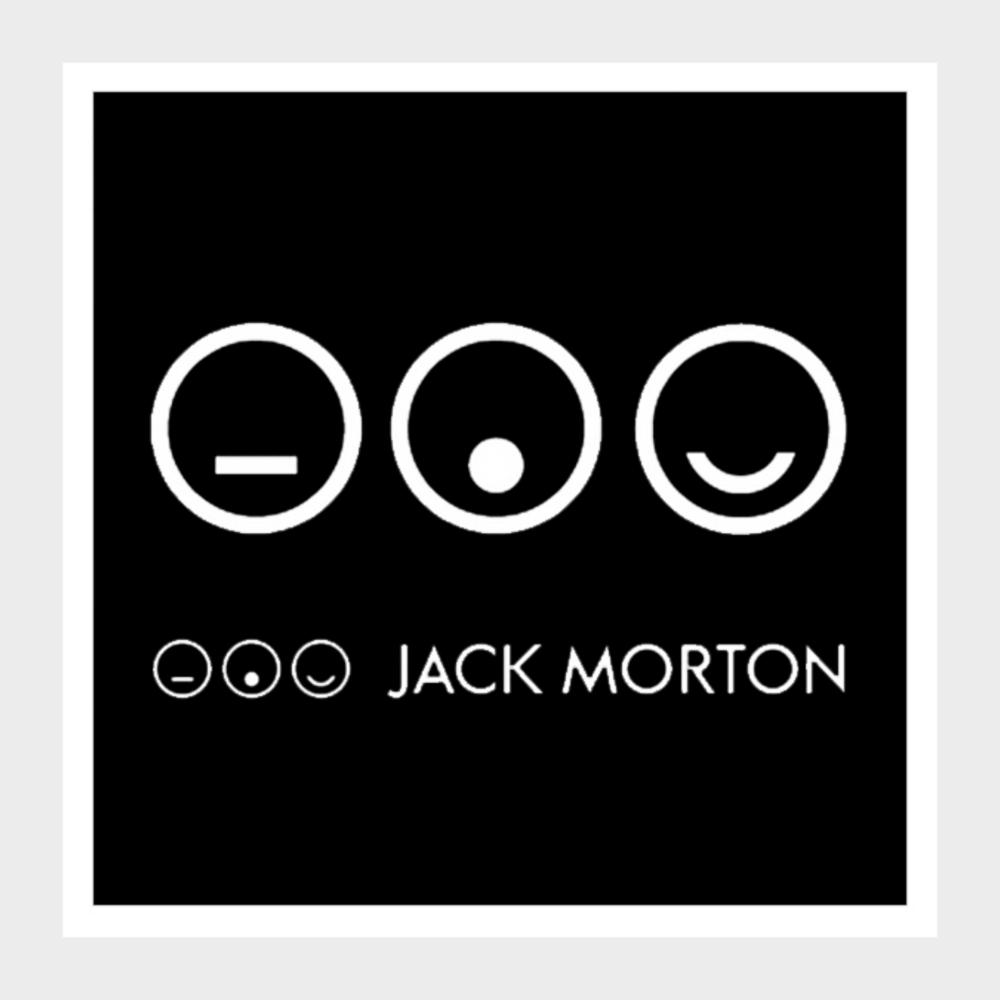 Jack Morton Web Logo.png