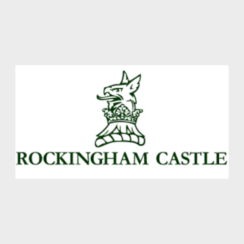 Rockingham Web Logo.png