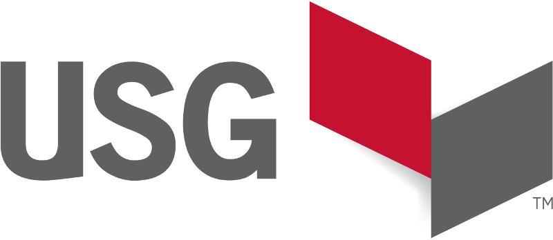 USG United States Gypsum