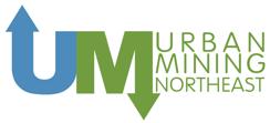 Urban Mining Northeast