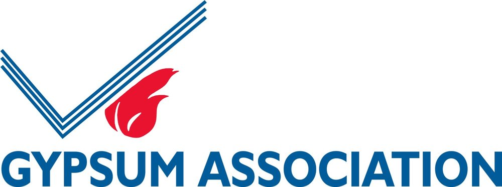 Gypsum Association