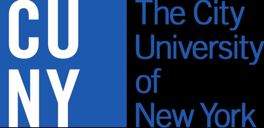 CUNY City University of New York